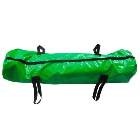 Bolsa Transporte de Ferragem - P/ Cama de 2m a 3.10m