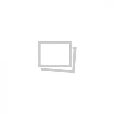 Corrida Maluca 3,10 X 1,00(L) X 1,40(A)