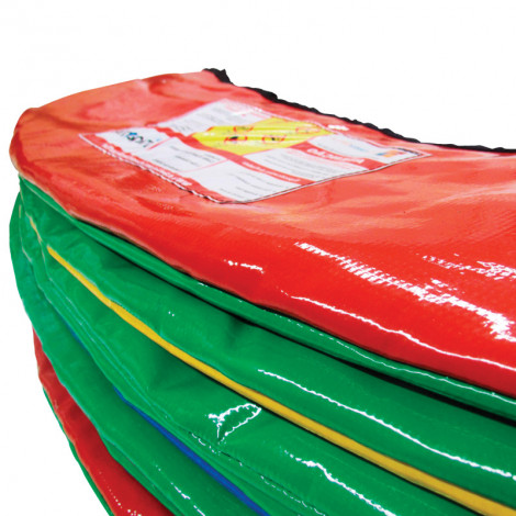 Protetor de Molas Premium 3.70m