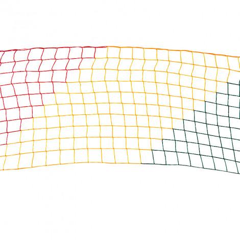 Rede para C.E 6m
