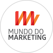 Mundo do Marketing